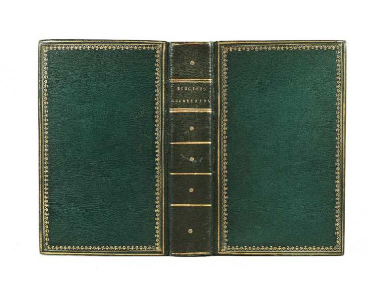 Memoirs of British Quadrupeds, illustrative principally of their Habits of Life, Instincts, Sagacity, and Uses to Mankind. Arranged according to the System of Linnaeus. William BINGLEY.