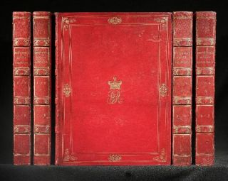 Bibliothecae Regiae Catalogus. [Compiled by Frederick Augusta Barnard
