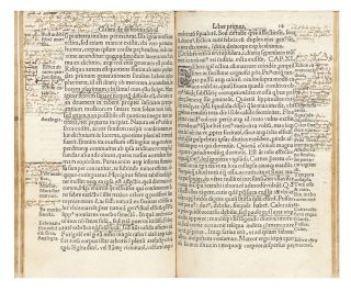 …De Affectorum locorum notitia, Libri Sex. Trans. by Wilhelm Cop.