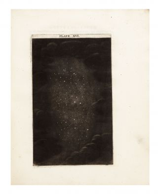 An Original Theory or New Hypothesis of the Universe, founded upon the Laws of Nature, and Solving by Mathematical Principles the General Phaenomena of the Visible Creation; and particularly the Via Lactea. Compris'd in Nine Familiar Letters from the Author to his Friend.